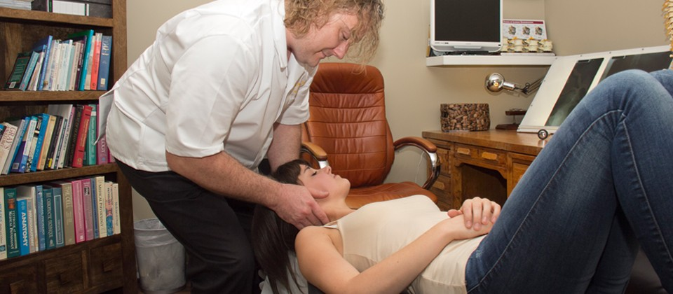 4-chiropractic-adjustment.jpg