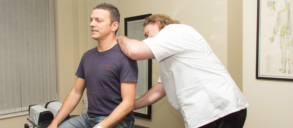 2-chiropractic-treatment.jpg